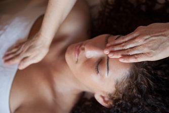 Le Reiki : la méthode de massage énergétique à connaître !