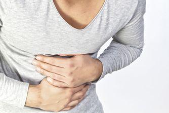 Mal au ventre : quand recourir à l'automédication ?