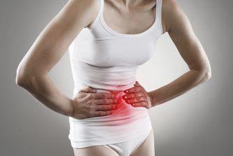 Remèdes naturels contre les maux de ventre
