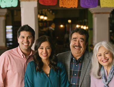 Etes-vous intraitable avec votre belle-famille ?