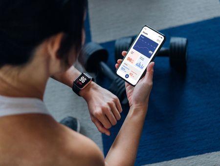Montre connectée : quelle utilité pour la santé ? Comment bien la choisir ?