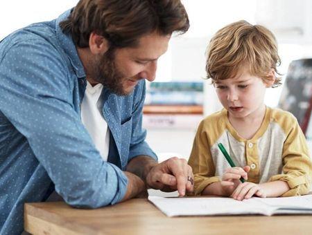 Comment aider son enfant à faire ses devoirs ?