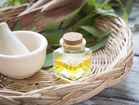 Tout ce qu'il faut savoir sur les huiles végétales