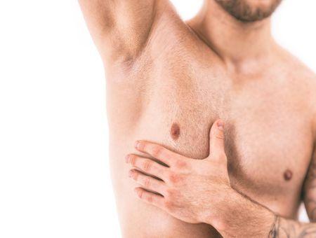 Gynécomastie : objectifs, indications et remboursement de la chirurgie de la poitrine masculine