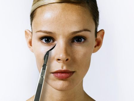 Chirurgie esthétique et ados, un phénomène de mode ?