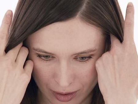 Les perruques : réduire l'impact psychologique