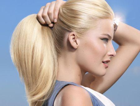 A chaque blond, ses nuances