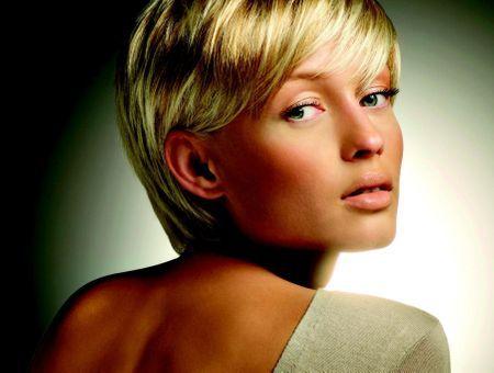 Pourquoi le blond fascine ?