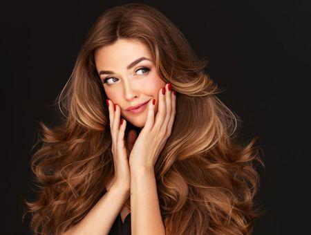 Ombré hair : 20 idées pour succomber à la tendance