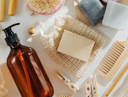 """La beauté """"durable"""", nouveau passage obligé pour les cosmétiques ?"""