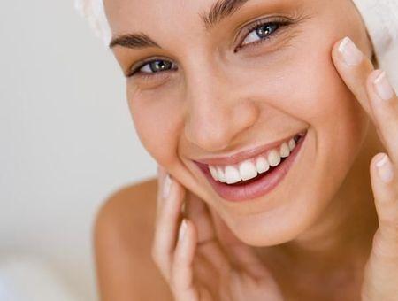 Comment prendre soin de la peau grasse ?