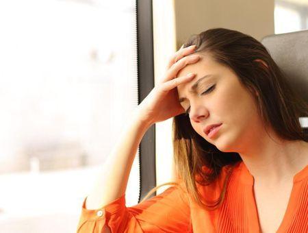 Mal des transports : causes, symptômes et traitements