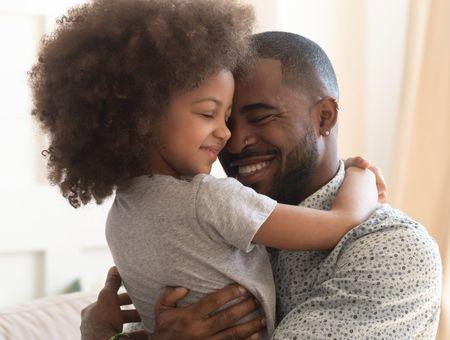Surprotection parentale : quels sont les risques ?