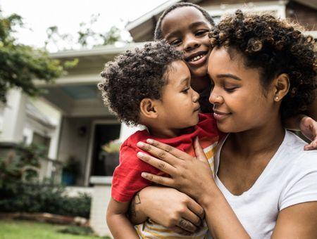 Parent célibataire : comment palier la difficulté de faire des rencontres amoureuses ?