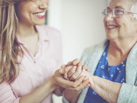Entre citoyens : une plateforme solidaire pour aider les personnes les plus vulnérables face au Covid-19