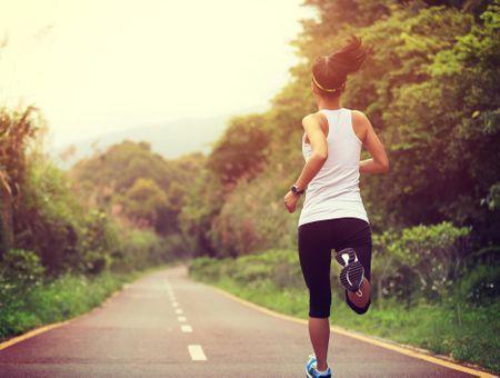 Nos 4 clés pour réussir un semi-marathon