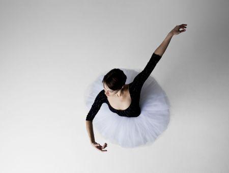 Danse classique : 4 raisons d'essayer un cours !