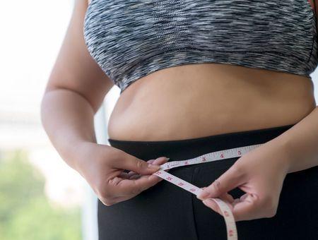 5 conseils de pro pour perdre la graisse du ventre