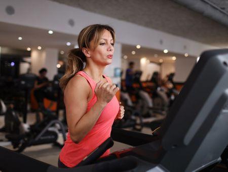 Notre avis sur le Waou club de Club Med Gym