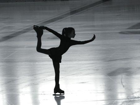 Les épreuves des Jeux Olympiques d'hiver