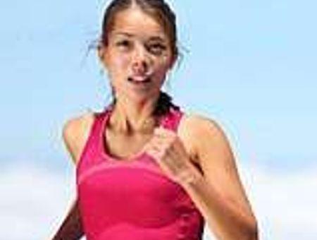 Sports pour maigrir : brûlez des calories