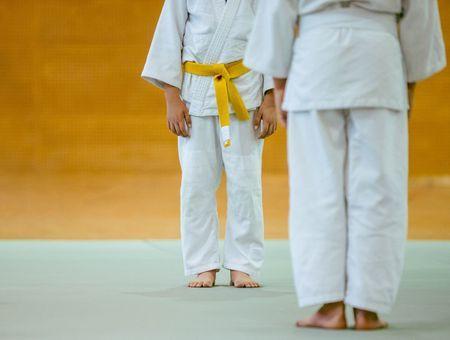 Sports de combat : les jeunes trop touchés par des commotions cérébrales