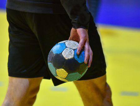 Hand-ball et santé