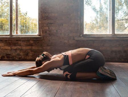 Les exercices pour muscler son périnée