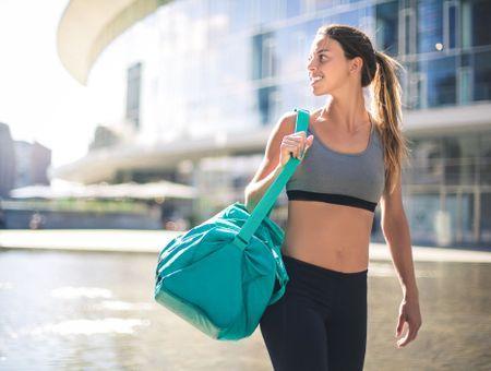 Quels sports combiner avec le yoga ?