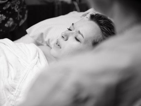 Tout savoir sur l'épisiotomie : ses indications, sa réalisation, les suites