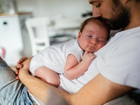 Le congé de paternité - congé 2ème parent : comment en bénéficier ?
