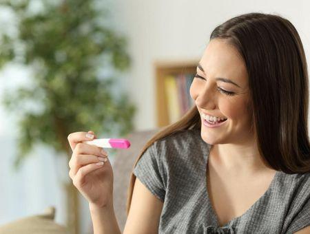 Déterminer sa période de fertilité