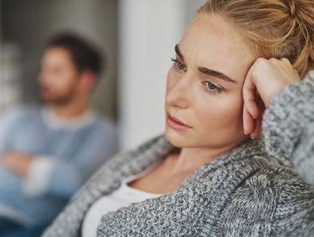 Fausses couches : symptômes, causes et facteurs de risque