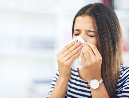 Allergie et désir d'enfant : quelle est la marche à suivre ?
