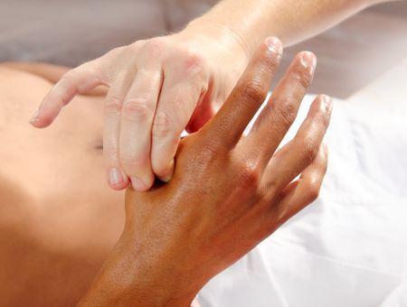 MTC : En quoi consiste le massage chinois ou Tui-Na ?