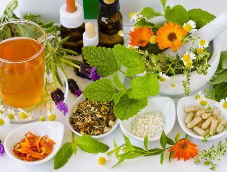 Comment booster son système immunitaire grâce à la naturopathie ?