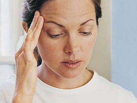 L'aspirine, un anti douleur pas si anodin