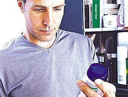 La dépendance médicamenteuse en 10 questions