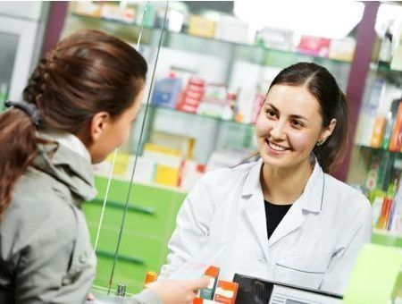 Lévothyrox : l'équivalent italien disponible dans nos pharmacies