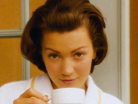 Le café, bon pour la santé ?