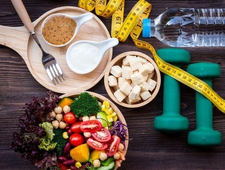 Nos conseils diététiques personnalisés