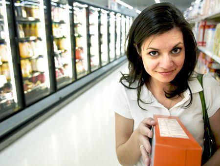 Dix commandements pour bien choisir ses aliments