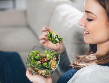 Syndrome prémenstruel : pensez nutrition !