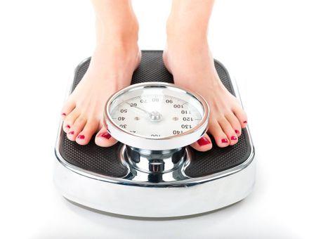 Comment grossir : conseils efficaces pour prendre du poids