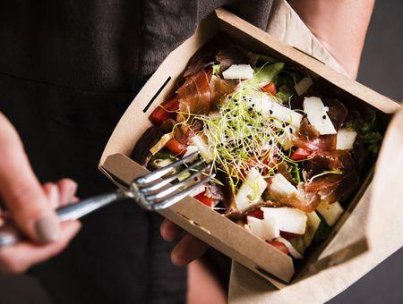 Le régime Dietbon : principes, coût, avantages et inconvénients