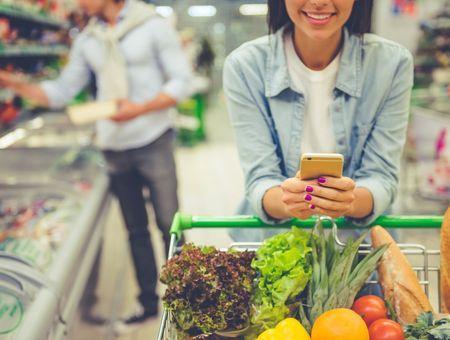 Régime : quels aliments choisir au supermarché ?