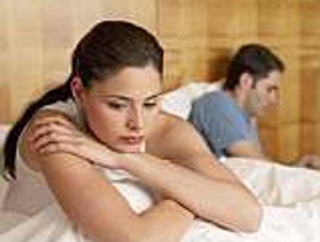 Hommes/femmes : des visions de l'amour différentes ?