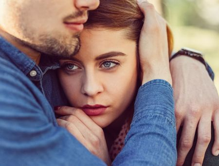 Dépendance amoureuse : quand l'amour tourne à l'obsession