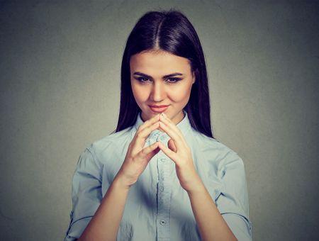 Comment répondre à une personne passive-agressive ?