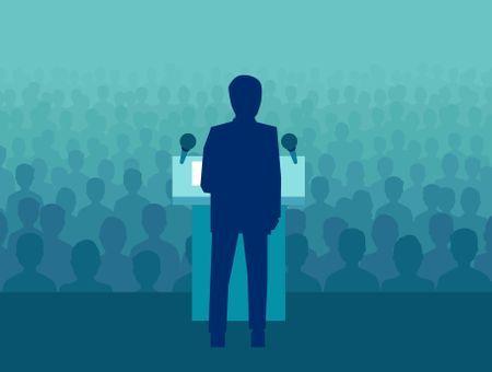 Parler en public : 8 astuces pour gagner en assurance
